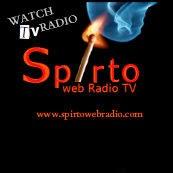 Ελάτε στην σελίδα μας & ακούστε  Spirto Web Radio LIVE