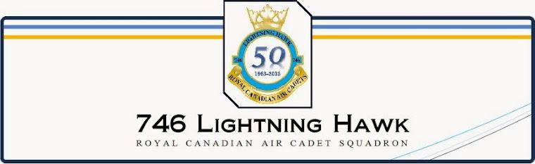 746 Lightning Hawk