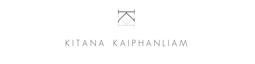 Kitana's Closet