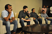 Srimanthudu pre release press meet-thumbnail-5