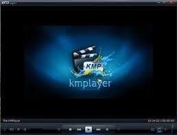 اختصارات الكيبورد KMPlayer Windows Media 2.jpg