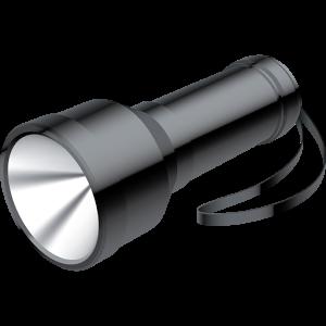 ဖုန္းကုိ အေရးေပၚ ဓါတ္မီးအျဖစ္ သုံးခ်င္တဲ့ သူမ်ားအတြက္-Easy FlashLight / LED v1.3.13 Apk