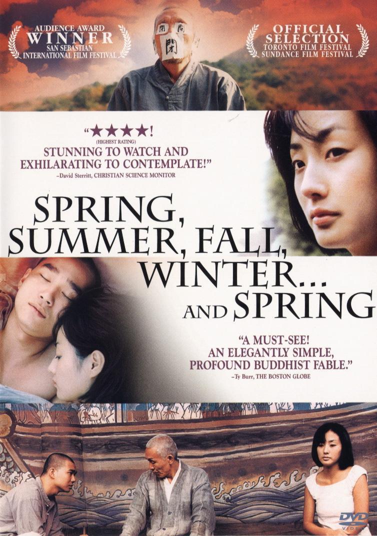 Filme O Maior Amor Do Mundo regarding minha lista de filmes budistas - perfeição