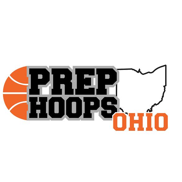 Prep Hoops Ohio