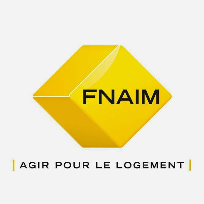 Les Agences Marie-Anne HELMAN sont agréées FNAIM