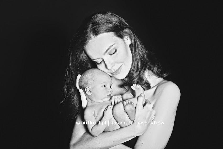 artystyczne sesje zdjęciowe dzieci, fotograf noworodkowy, zdjęcia noworodków, studio fotografii dziecięcej