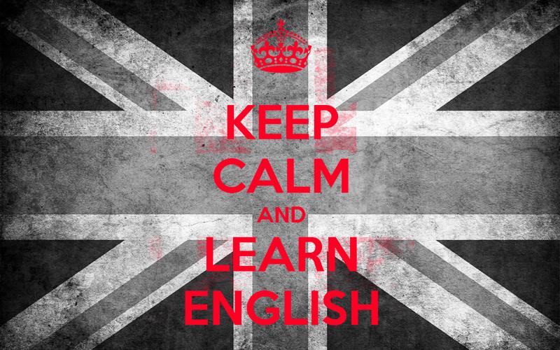 nauka angielskiego w domu, metody nauki języka