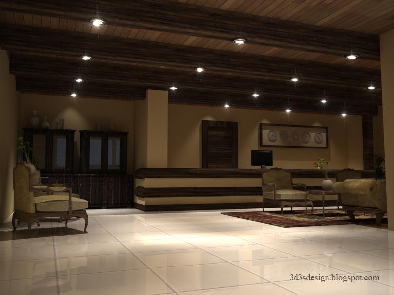 3s design hotel grand rio for Ruxxa design hotel 3