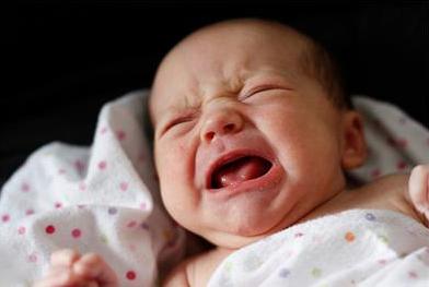 बच्चे के जन्म का ठीक समय