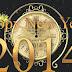 ΧΡΌΝΙΑ ΠΟΛΛΆ ΚΑΛΉ ΧΡΟΝΙΆ  - Happy New Year 2014