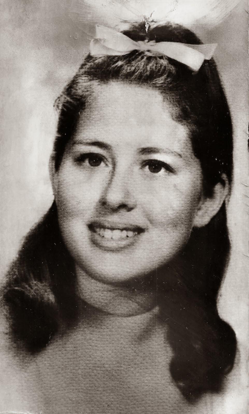 Fornology Alice Kalom S 1969 Ann Arbor Murder Haunts