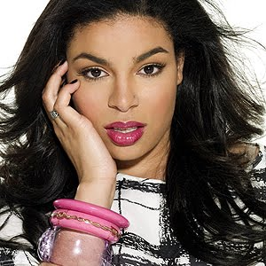 Jordin Sparks - You Gotta Want It Lyrics
