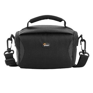 Lowepro-Format-110-Tas-Kamera-slr