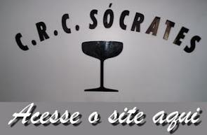 CRC Sócrates