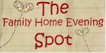 The FHE Spot