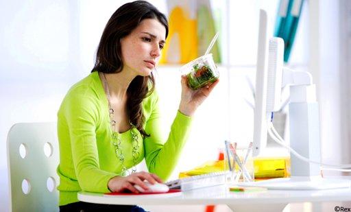 Ini Dia 6 Tips Diet Sehat Saat Puasa Ramadhan