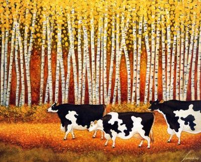 http://3.bp.blogspot.com/-2qIkn-24z7U/TecWjhxbgPI/AAAAAAAAG3U/UDISHaoSzkM/s1600/normal_Lowell-Herrero-Autumn-Cows%252C-De.jpg