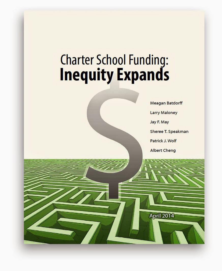 http://www.uaedreform.org/charter-funding-inequity-expands/