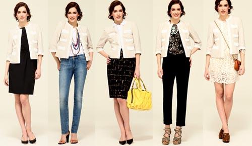Baju Perut Buncit | INSPIRASI SENI