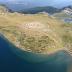 Паневритмия на Седемте Рилски Езера - 19.08.2013г.