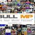 ΔΩΡΕΑΝ ΜΟΥΣΙΚΑ CDs για τα 3α ΓΕΝΕΘΛΙΑ ΤΟΥ BULLMP.COM !!