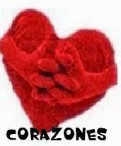 http://animalesdetela.blogspot.com.es/2014/11/corazones-de-tela.html
