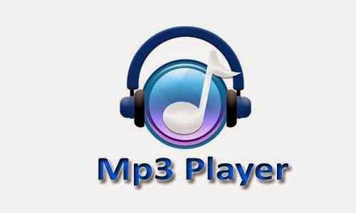 Musik M3 Player Android