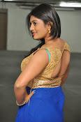 Actress Sowmya glam pics-thumbnail-7