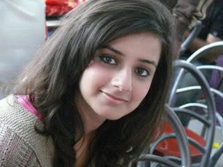 Free mobile dating in india