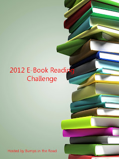 2012 Reading Challenges!