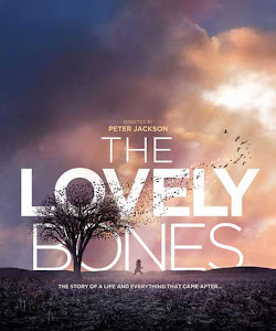 Free Download The Lovely Bones Full Movie Dual Audio 300mb Hindi