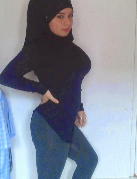 بنات للزواج - هانيا 25 سنة من الاسكندرية