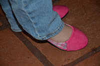 JazzyWear Mini Shoes 4