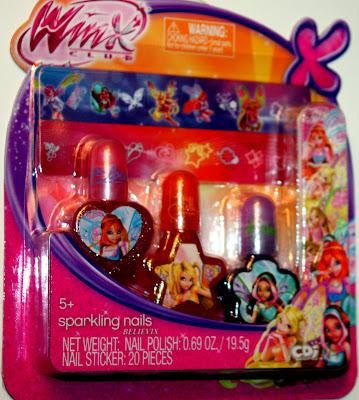 Naujos lėlės/žaislai/mokyklinės prakės Rugsėjis/Lapkritis $(KGrHqZ,!lYF!3Lequ50BQYSlpo9B!~~60_57