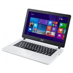 Acer P221w Driver