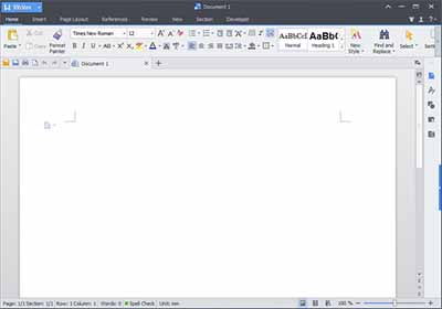 how to read serial port data in excel 2013