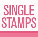 You Asked for Single Stamps...