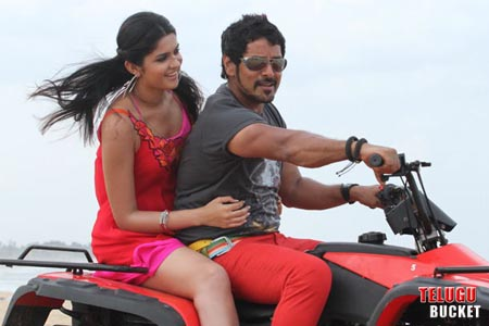 Tapsee Pannu Veedinthe Telugu Movie Latest Still1 - Tapsee Veedinthe Telugu Movie Latest Stills