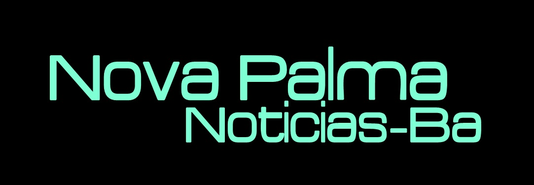 Nova Palma Noticias-BA