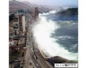 αρχειο τσουναμι