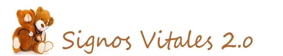 Signos Vitales 2.0