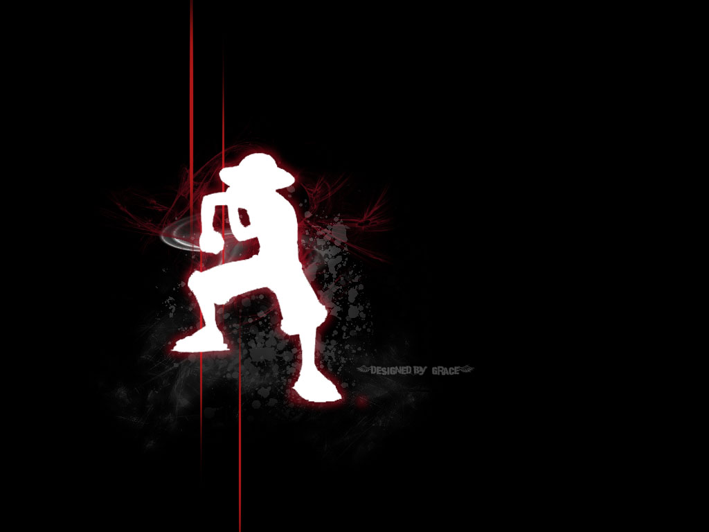 One Piece HD & Widescreen Wallpaper 0.885659850248769