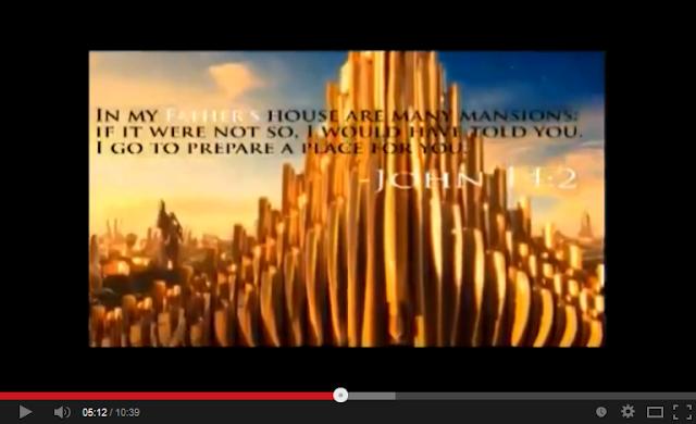 https://www.youtube.com/watch?v=1bL76feDDdI