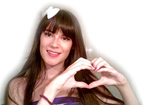 monika sanchez guapa al instante 4 cumpleblog