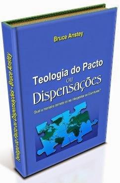 Novo livro em tradução