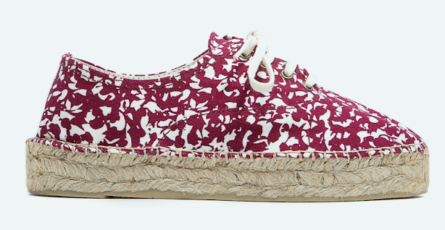 Naguisa-ALpargatas-espardeñas-elblogdepatricia-shoes-calzado