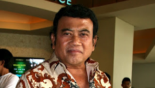Video Ceramah Sara Rhoma Irama Youtube