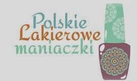 polskie lakierowe maniaczki :-)