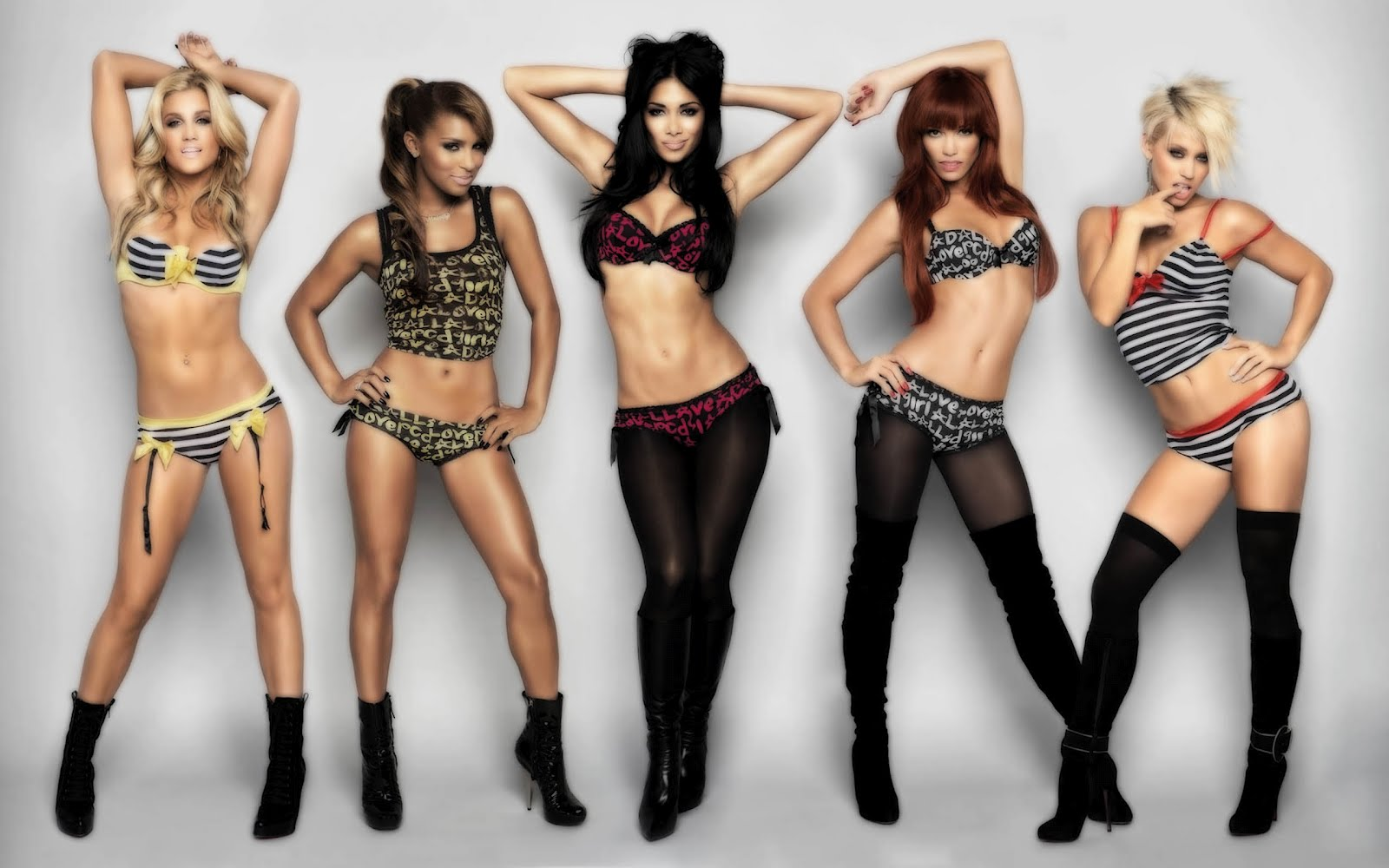 http://3.bp.blogspot.com/-2qdf3tcjIy4/Ty709_XzC8I/AAAAAAAABRU/8N7hOvrJFkU/s1600/pussycat_dolls_001.jpg