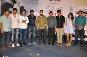 Kumari 21f Teaser launch by Jr Ntr-thumbnail-3